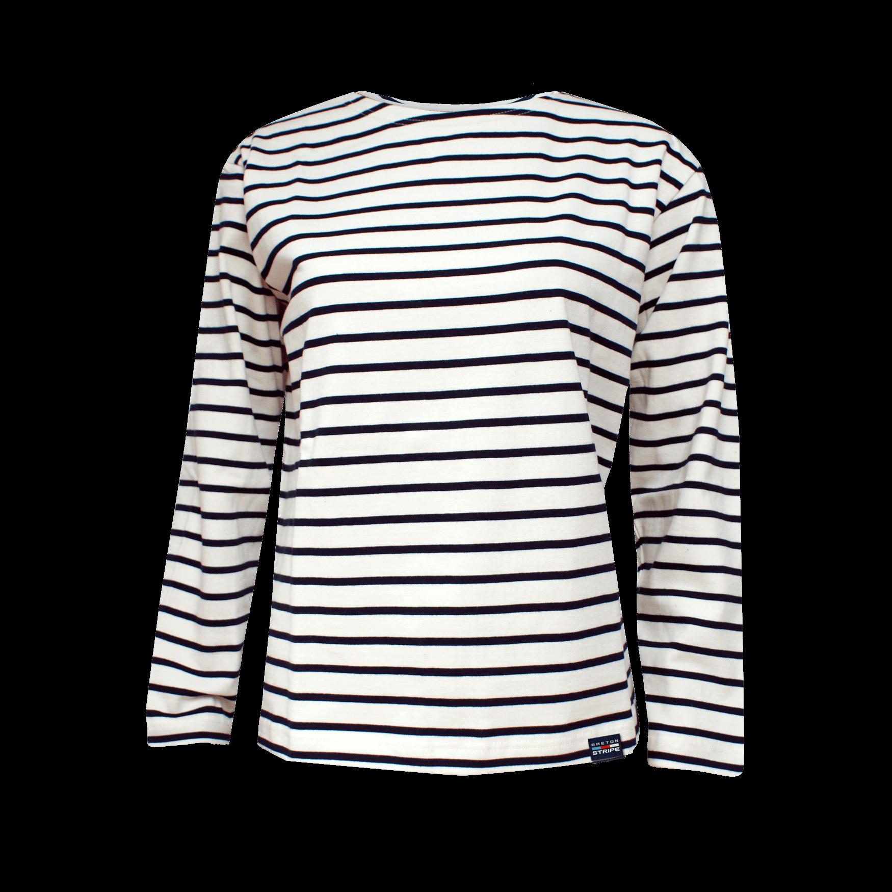 BretonStripe-Classic-shirt-A01-02-natural-navy