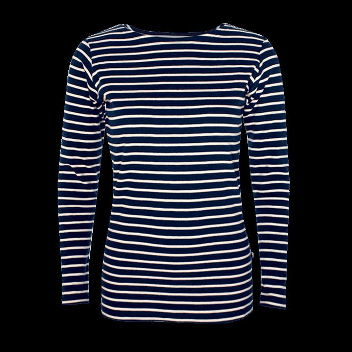 BretonStripe-LadyShirt-01-navy-natural