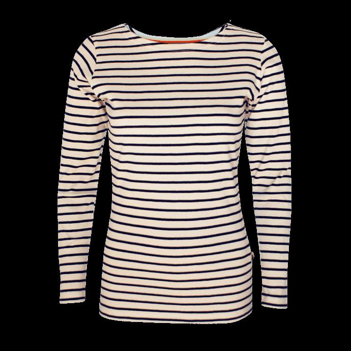 BretonStripe-LadyShirt-02-natural-navy