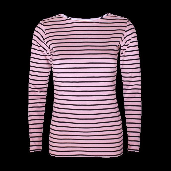 BretonStripe-LadyShirt-12-pink-navy