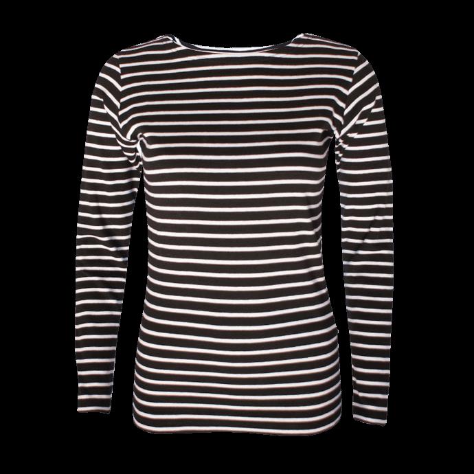 BretonStripe-LadyShirt-19-black-white