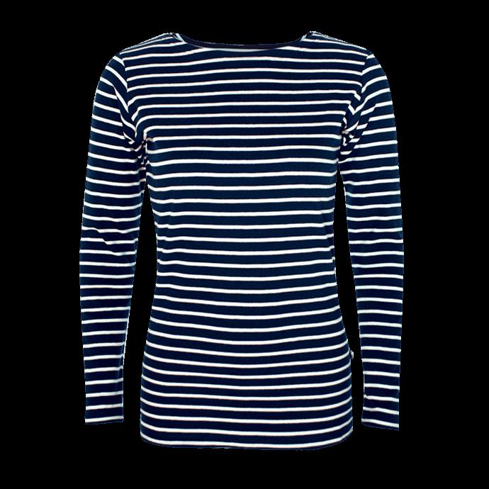 BretonStripe-LadyShirt-21-navy-white