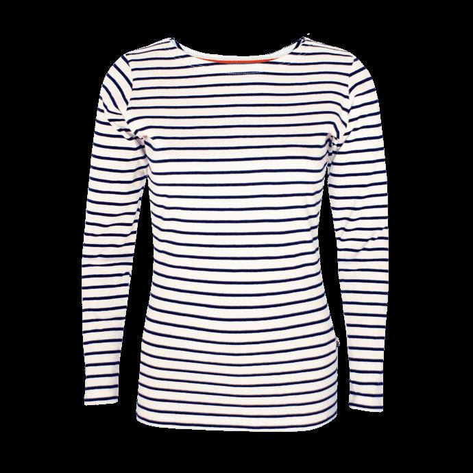 BretonStripe-LadyShirt-22-white-navy
