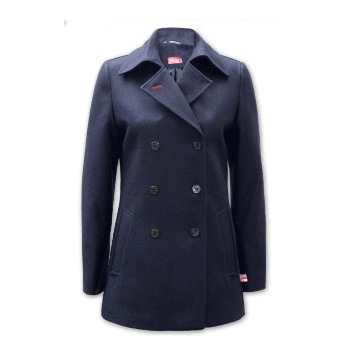Bretonstripe-caban-wool-coat-60-navy