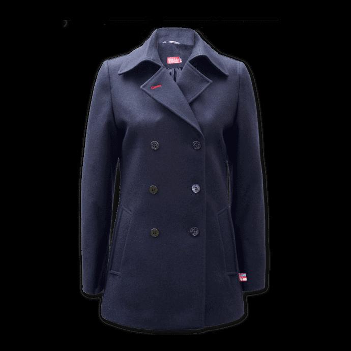 Bretonstripe-caban-wool-coat-60-navy