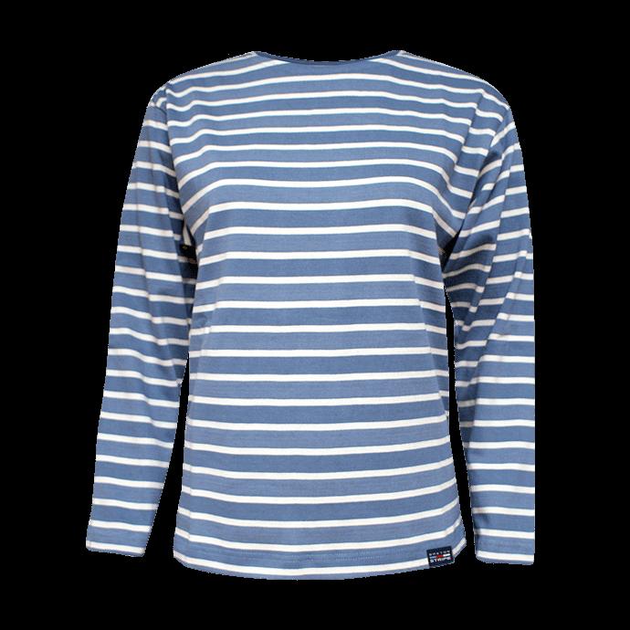 BretonStripe-Classic-Breton-shirt-17-jeans-natural