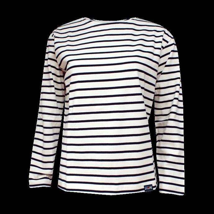 BretonStripe-Classic-Breton-shirt-2-natural-navy