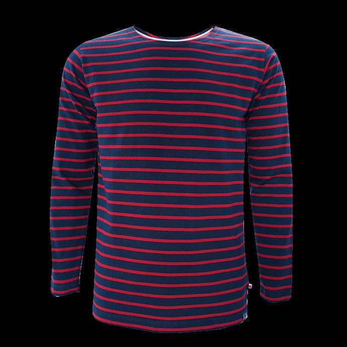 BretonStripe-Classic-Breton-shirt-men-05-navy-bordeaux-2020