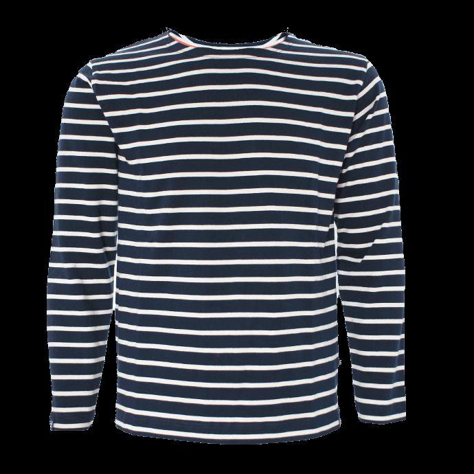 BretonStripe-Classic-Breton-shirt-men-1-navy-natural