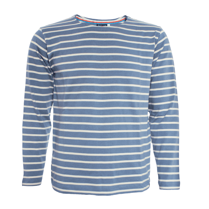 BretonStripe-Classic-Breton-shirt-men-17-jeans-natural
