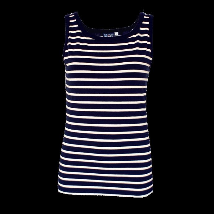 BretonStripe-Lady-Singlet-01-navy-natural