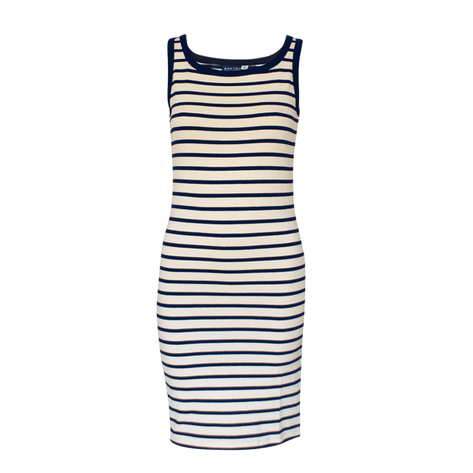 BretonStripe-Lady-Singlet-Dress-02-natural-navy