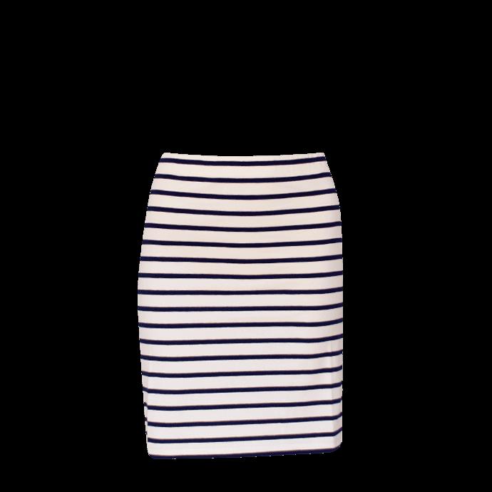 BretonStripe-Lady-Skirt-02-natural-navy
