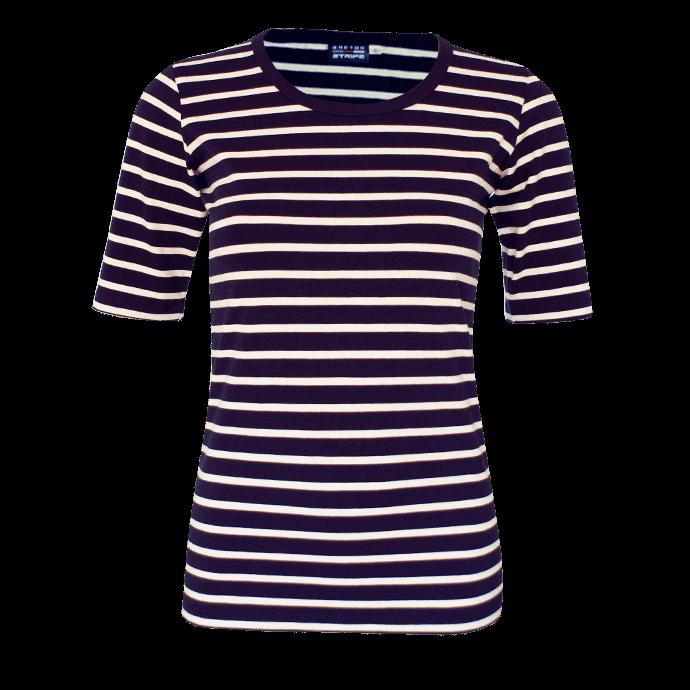 BretonStripe-LadyShirt-34-sleeves-01-navy-natural