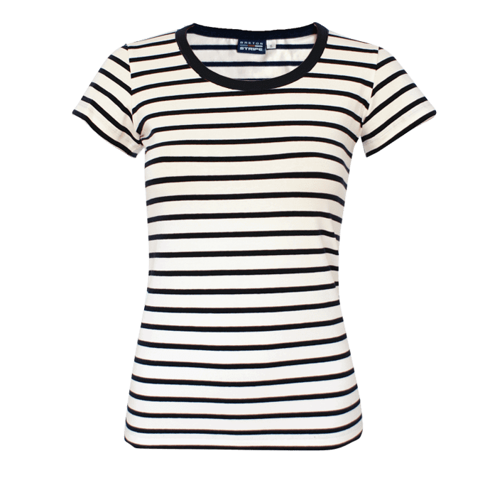 BretonStripe-LadyShirt-short-sleeves-02-natural-navy