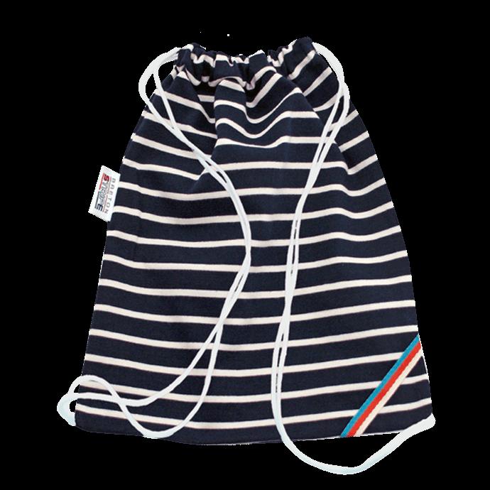 BretonStripe-baby-backpack-1-navy-natural