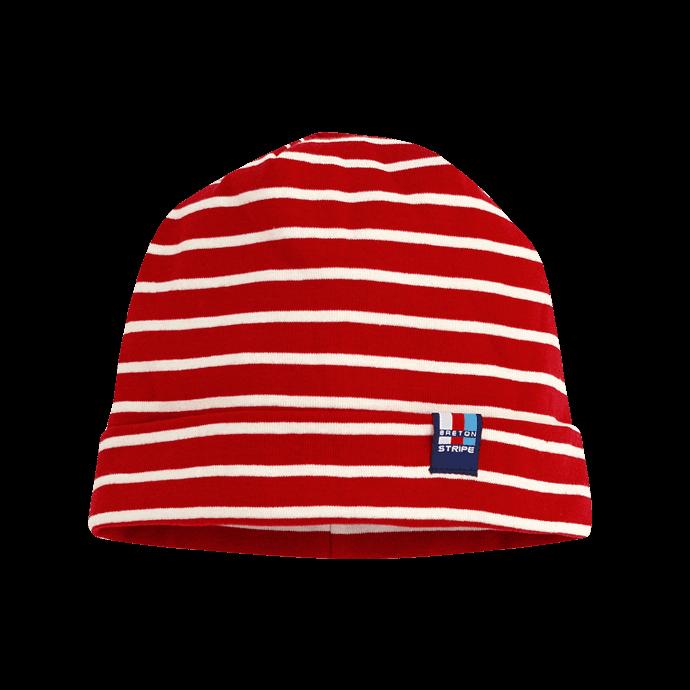 BretonStripe-bonnet-3bordeaux-natural