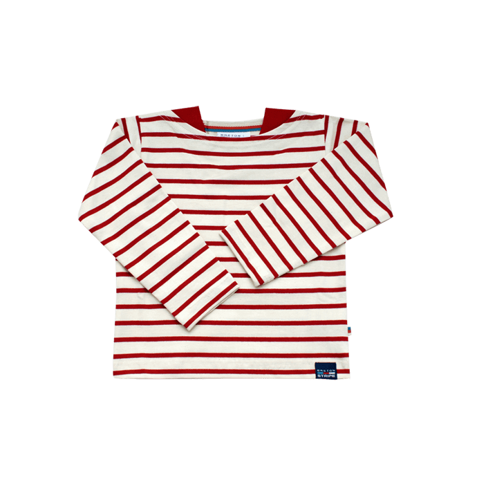 BretonStripe-classic-shirt-baby-4-natural-bordeaux