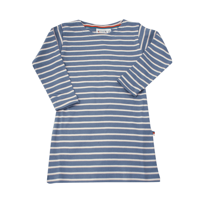 BretonStripe-dress-for-children-17-jeans-natural