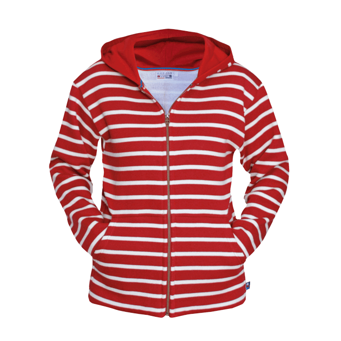 BretonStripe-hoody-3-bordeaux-natural