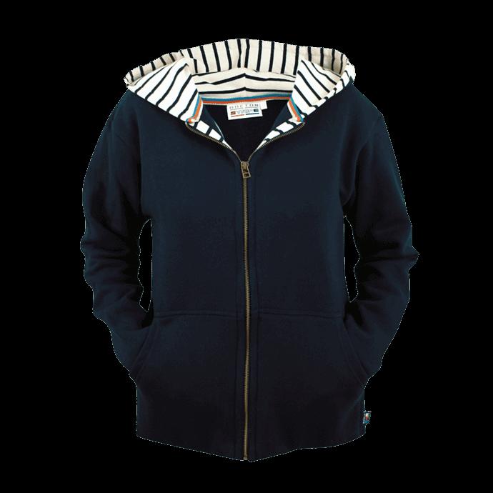 BretonStripe-hoody-60-navy