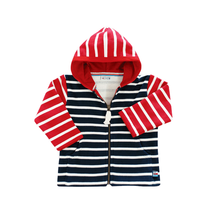 BretonStripe-hoody-baby-children-123-navy-bordeaux-natural