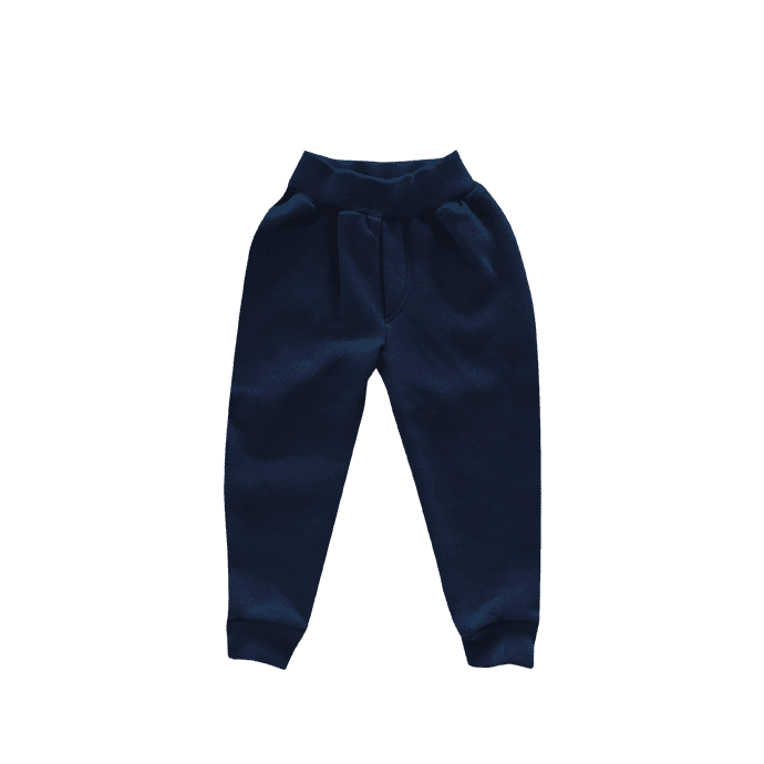 BretonStripe-joggingpents-60-navy