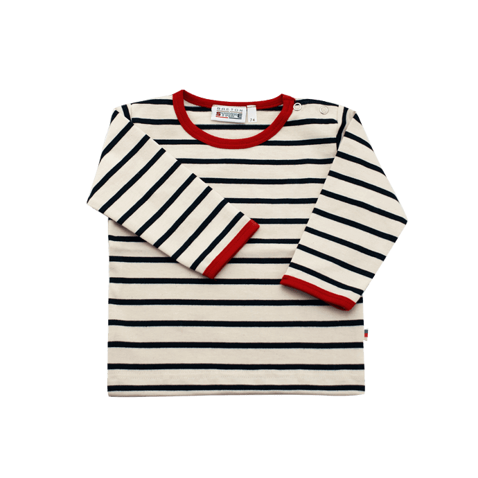 BretonStripe-shirt-with-shoulderbutton-baby-children-2-natural-navy