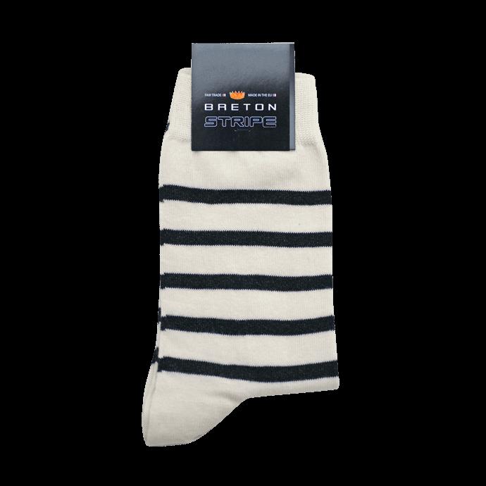 BretonStripe-socks-2-natural-navy