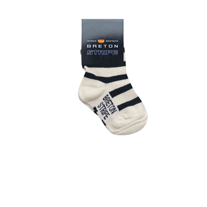 BretonStripe-socks-baby-4-9-months-2-natural-navy