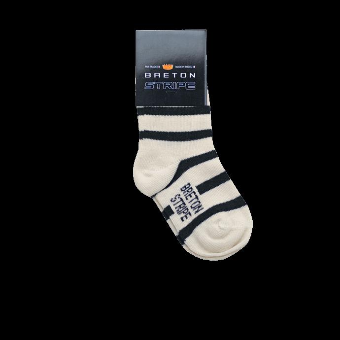 BretonStripe-socks-baby-9-15-months-2-natural-navy