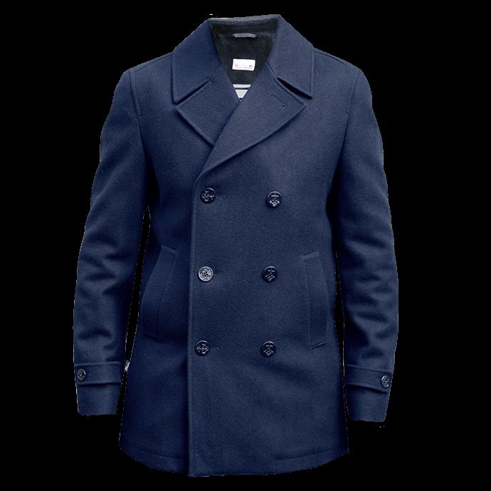 Bretonstripe-caban-wool-coat-60-navy 2020