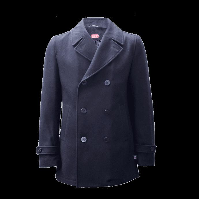 Bretonstripe-caban-wool-coat-men-60-navy
