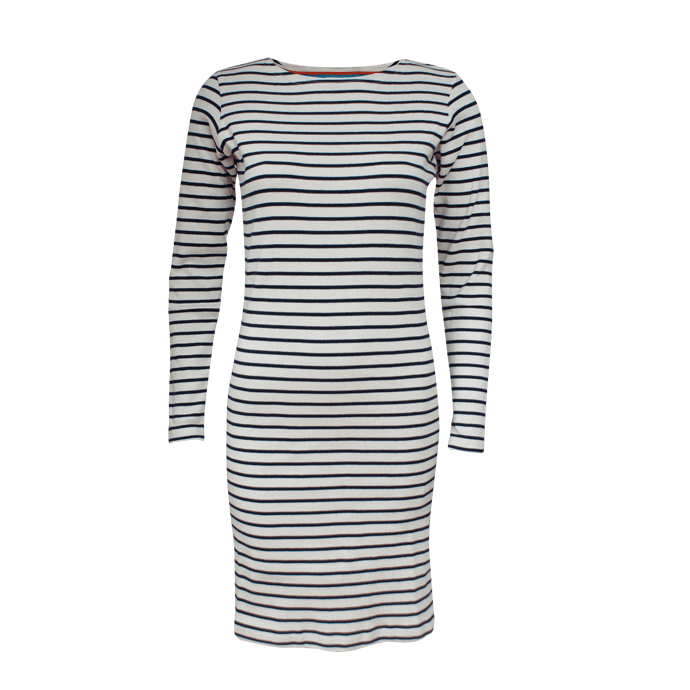 Bretonstripe-dress-boatneck-long-sleeve-2-natural-navy