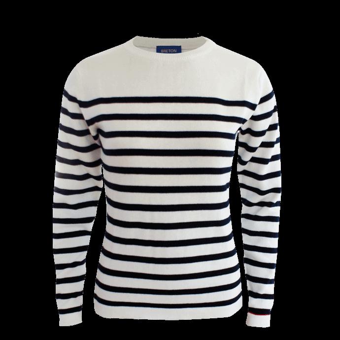 Bretonstripe-pullover-lady-2-natural-navy