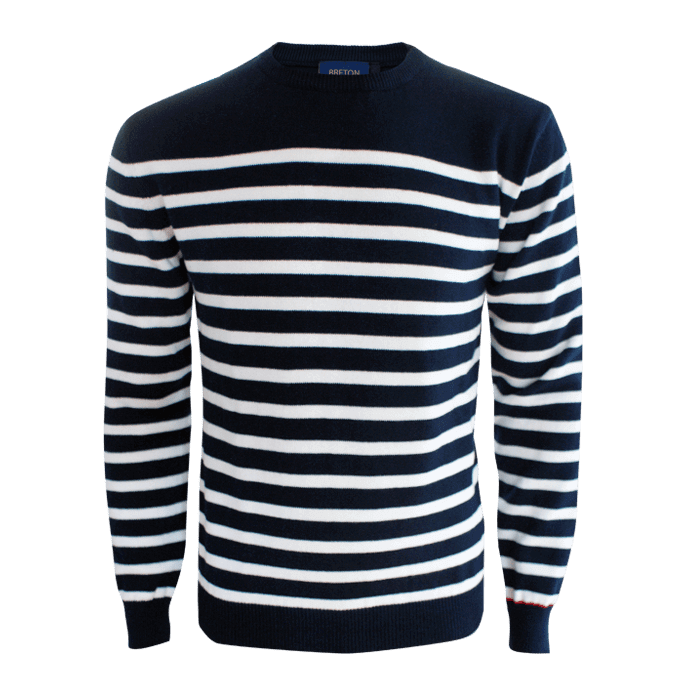 Bretonstripe-pullover-men-1-navy-natural