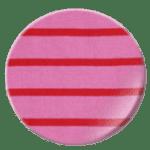 Fuchsia-Red