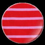 Red-Fuchsia