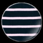 Navy-Pink