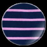 Navy-Fuchsia
