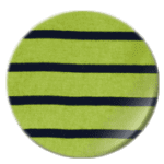 Lime-Navy