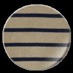 Khaki-Navy