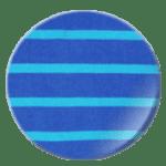 Cobalt-Aqua