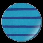 Aqua-Cobalt