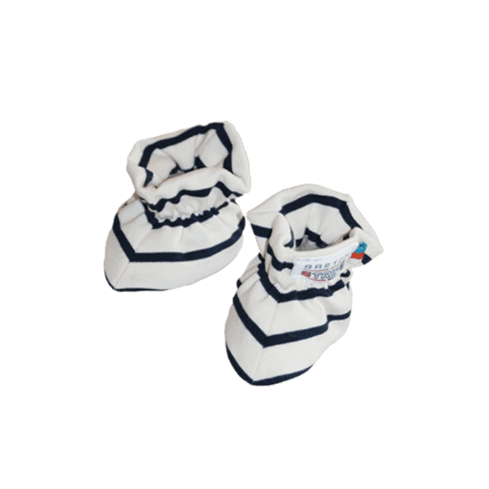 BretonStripe-Bootees-baby-2-natural-navy