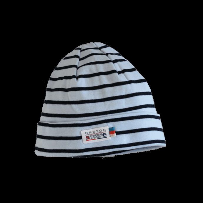 BretonStripe-bonnet-baby-10-skyblue-navy