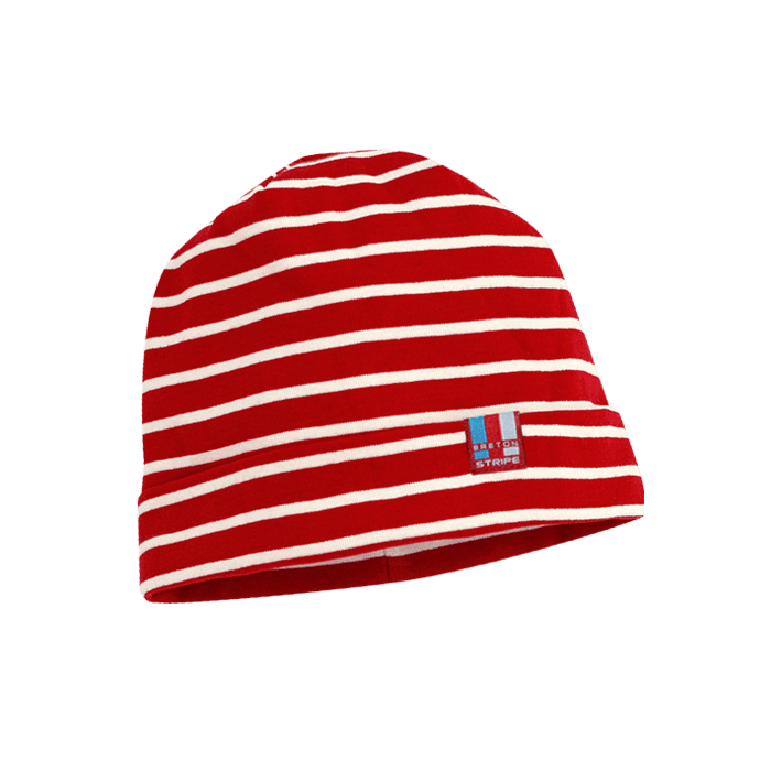 BretonStripe-bonnet-kids-3-bordeaux-natural