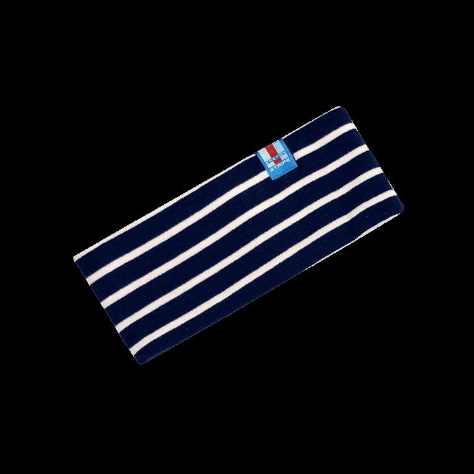 BretonStripe-headband-kids-1-navy-natural