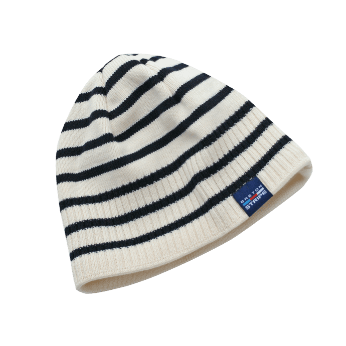 BretonStripe-bonnet-fleece-inside-2-natural-navy
