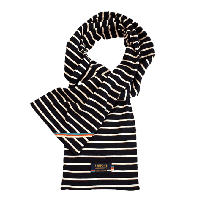 Bretonstripe-Scarf-Royaal-1-navy-natural